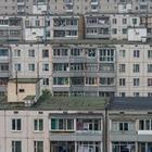 Фото Что происходит с московскими хрущевками?