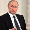 Песков: Путин не планирует обсуждать хоккей с мячом в Красноярске