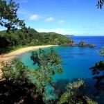 Сайт путешествий TripAdvisor назвал лучшие пляжи мира
