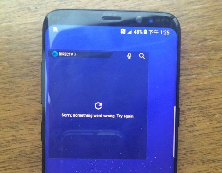 Фото Samsung Galaxy S8 – что стало известно о смартфоне после MWC 2017