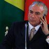 Президент Бразилии не будет жить в резиденции руководителя страны