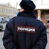 В Амурской области нашли убитой семью из трех человек