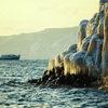 В этом году стартует очистка озера Байкал