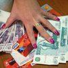 В Норильске выяснили личность грабителя крупной суммы с банковской карты