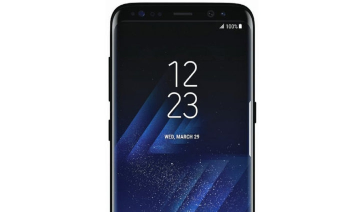 Photo of Galaxy S8's global release date has reportedly been pushed back to April 28th