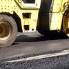 Проект дорог в «Солонцах-2» подготовят к сентябрю