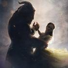 Фильму «Красавица  и чудовище» в России присвоили рейтинг 16+