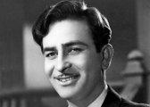 Кино: Болливудская любовь: самый известный «бродяга» Радж Капур и «мать его фильмов» Наргис