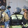 Фото В Иркутской области при пожаре погибла женщина с детьми