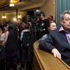 Суд лишил супругу Николая Караченцова прав за езду в пьяном виде