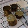 В Красноярске сотрудница налоговой службы попалась на крупной взятке
