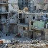 ООН: в гуманитарной помощи нуждаются 13,5 млн сирийцев