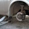 Красноярец отсудил компенсацию за задержку поставки автозапчастей