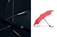 Фото Гаджеты: Инновационный зонтик, который надёжно защитит в любую погоду