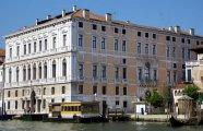 История и археология: 10 нераскрытых тайн древней Венеции, о которых рассказывают не всем туристам