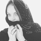 Линдси Лохан запустит собственную линию одежды