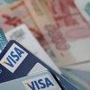 Красноярка лишилась пенсии из-за долгов ее полной тезки