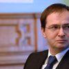 Глава минкульта сообщил о создании мультфильма о князе Александре Невском