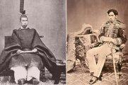 История и археология: Японская «перестройка» XIX века: как император Мэйдзи ломал вековые устои и традиции