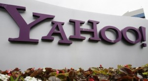 FBI charges Russian spies over Yahoo hack