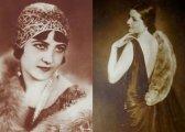 Музыка: Легкомысленная муза Имре Кальмана: кем была женщина, вдохновившая маэстро на создание «Сильвы» и «Марицы»