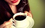 Лайфхак: Утренний лайфхак: как быстро остудить кофе или чай и не испортить его вкус