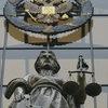 Российский минюст выступил с просьбой к  Верховному суду запретить в стране «Свидетелей Иеговых»