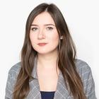Журналист Елена Кравцун о хорошем самочувствии и любимой косметике