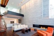 Идеи вашего дома: 20 дизайнерских решений для стильного оформления современного жилья