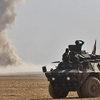 В ООН заявили о возможном бегстве более 300 тысяч человек из западного Мосула