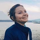 Правозащитница Анна Саранг о наркотиках и ВИЧ-эпидемии в России