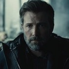 Появились тизеры нового фильма с Бэтменом, Флэшем и Акваменом