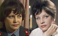 Вокруг света: Любовные перипетии в жизни советской актрисы-«следока» Эльзы Леждей