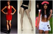 Fashion: 15 вещей, которые лучше убрать из своего гардероба навсегда
