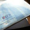 В Красноярском крае стартовал досрочный этап ЕГЭ