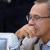 «Рай» Андрея Кончаловского получил главные награды кинопремии «Ника»