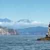 На Камчатке опасность цунами не подтвердилась