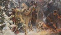 История и археология: Жизнь за царя: миф и реальность Ивана Сусанина