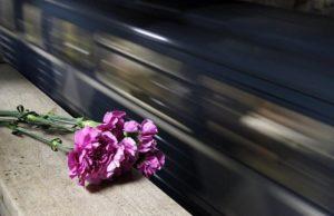 Фото Как звезды отреагировали на трагедию в Питере