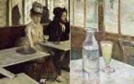 Вокруг света: Загадочный абсент: почему напиток интеллектуалов и художников запретили на 100 лет