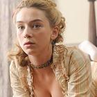 Сериал «Куртизанки»: Драма о жизни секс-работниц в XVIII веке