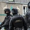 В Астрахани бойцов Росгвардии обстреляли неизвестные