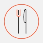 В Москве появятся еще две закусочные K-Town Noodle Bar