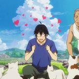7 anime series that demolish toxic masculinity