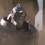 Blast into two spellbinding trailers for new live-action Fullmetal Alchemist