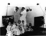 Фотография: «Фабрики детей»: как нацисты выращивали «чистокровных арийцев»