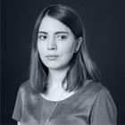"""Фото PR-менеджер издательства """"Самокат"""" Саша Шадрина о любимых книгах"""