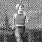 В забеге «Бегущие сердца» можно будет участвовать дистанционно
