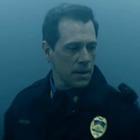 Вышел трейлер сериала «Туман» по мотивам повести Стивена Кинга
