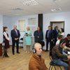 В Иркутске открыт первый многофункциональный миграционный центр